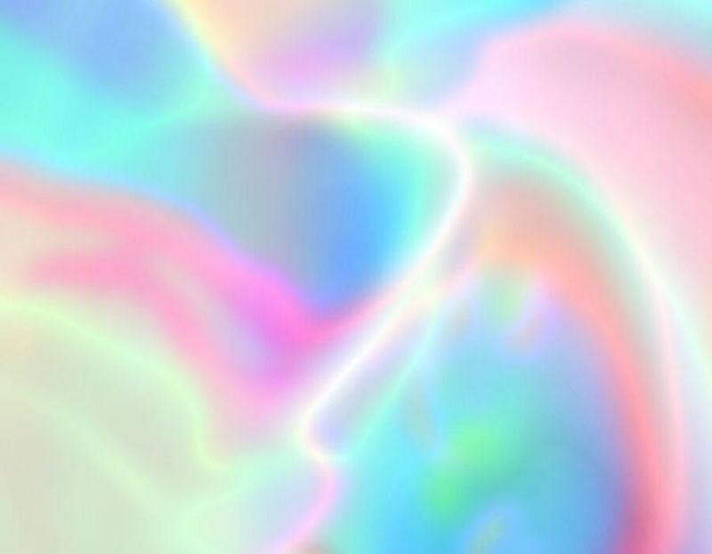 蒸汽波雕像配图-1.jpg